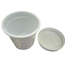 460毫升冷飲涼茶杯