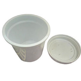 460毫升 冷飲杯 一次性環保塑料杯