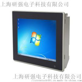 8寸工业平板电脑 PPC-YQ084TZ05