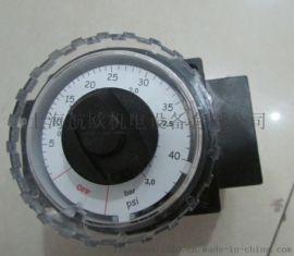 Wilkerson温控器R28-  -C000