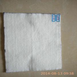 200克土工布, 型号SNG-短纤土工布安装施工