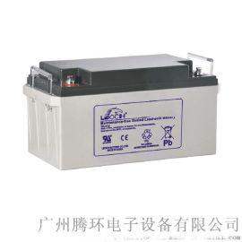 理士蓄电池DJM1265S铅酸蓄电池12V65AH