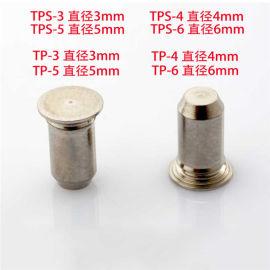 平頭壓鉚螺釘 卡式浮動螺母多少錢