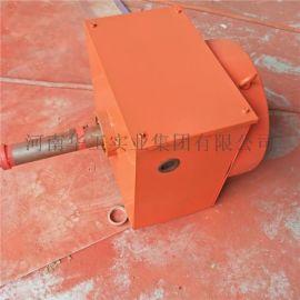 垂直卷取25平方毫米弹簧式电缆卷筒 起重电缆卷筒