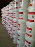 陝西榆林td道釘錨固劑高強無收縮錨固劑廠家
