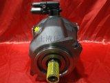 rexroth 液压油泵A10VSO系列