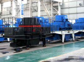 碎石制沙机多少钱厂家报价YJN92
