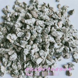 供应麦饭石 麦饭石滤料 花卉种植麦饭石颗粒