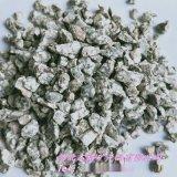 供應麥飯石 麥飯石濾料 花卉種植麥飯石顆粒