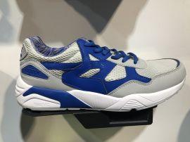 国内运动品牌361运动鞋跑步鞋男女款品牌尾货折扣商品