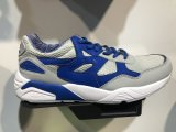 國內運動品牌361運動鞋跑步鞋男女款品牌尾貨折扣商品