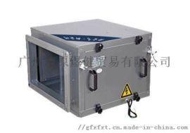 广州供应柜式风机 柜式离心风机品牌 空调风柜厂家