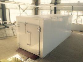 空气能烘干箱价格龙眼干燥箱销售