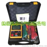 KE4105B型 接地电阻测试仪 江苏原厂直销
