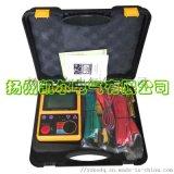 KE4105B型 接地電阻測試儀 江蘇原廠直銷