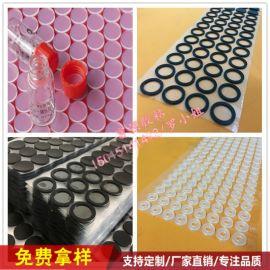 供应硅胶垫片 透明硅胶垫圈 防水密封硅胶垫片