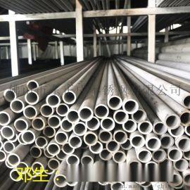 河南不锈钢流体输送管,现货304不锈钢流体管