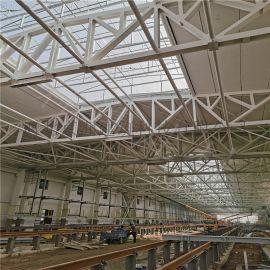 发泡水泥复合板生产厂价隔音吸声好材料
