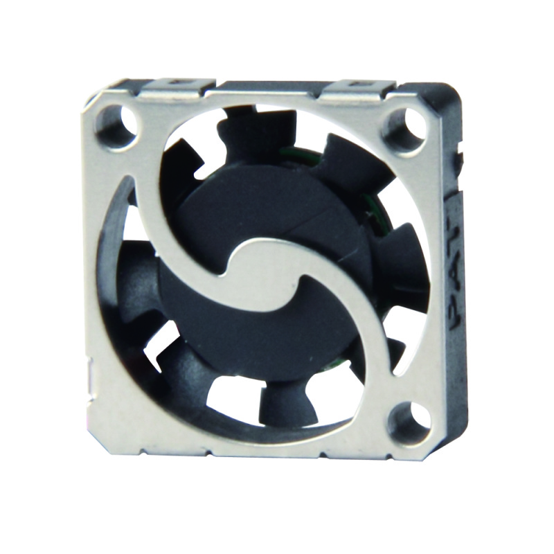 微型投影儀散熱風扇17*17*8mm YC1708