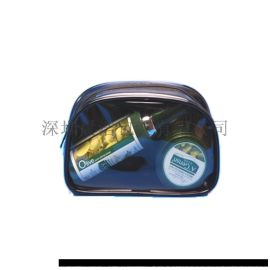 收纳 PVC化妆袋 深圳袋 防水袋
