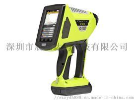 美国TSI 4240激光金属分析仪