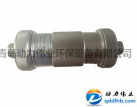 半揮發氣體(SVOC)採樣管