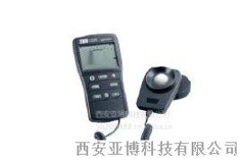 西安照度計諮詢13772162470