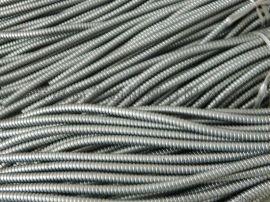 6分管 6分穿线管 6分穿线金属软管
