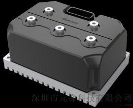Chroma/致茂台湾Model CR电机控制器