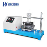 HD-M008  不粘锅抗磨擦测试机