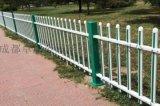 成都道路围栏网,成都道路围栏网厂家