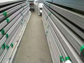 310s不锈钢板厂家直销  兴安盟太钢不锈钢板