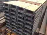 槽鋼現貨銷售槽鋼廠家槽鋼重量表江拓鋼鐵有限公司