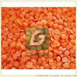 時產2-6噸紅小豆赤小豆綠豆磕半機