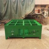 模具工作臺 模具維修臺 鋼板工作臺  歡迎來訂購