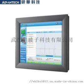 研华TPC-1782H液晶显示器工业平板电脑