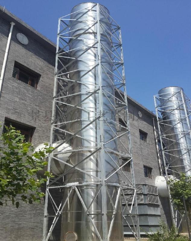 0.2-3m不锈钢烟囱 不锈钢烟囱厂家