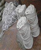山東淄博森木節能現貨供應陶瓷纖維繩