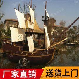 沈阳木制装饰船展示柜台售后好