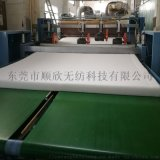 硬質棉 牀墊環保代棕棉 環  濾硬質棉 吸音棉