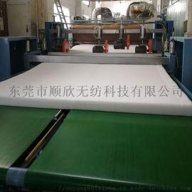 硬质棉 床垫环保代棕棉 环保过滤硬质棉 吸音棉