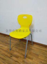 培训课桌椅工厂源头产品