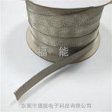 精密不锈钢编织线不锈钢绳子规格定价