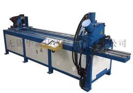 数控角钢机,卡条级进模具,角码生产厂家