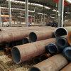 西宁38铬钼铝合金钢管 38crmoal管材