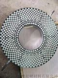 陶瓷超硬研磨盤(可定製)
