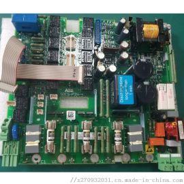 dcs800电源板SDCS-PIN-4b