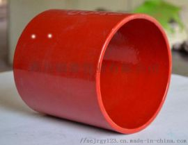 内外涂塑钢管 涂塑钢管 内涂塑钢管 涂塑复合钢管