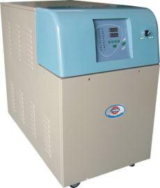 模具温度控制系统 温控系统 压铸机机械手SQM-2