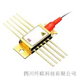 21年新西安IIVI 980泵浦激光器 1W CM97-1000-76PM